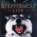 Live Steppenwolf/Steppenwolf