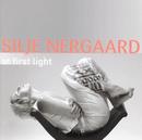 At First Light/Silje Nergaard