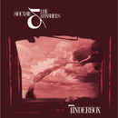 Tinderbox/Siouxsie And The Banshees