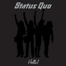 Hello/Status Quo