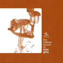 The Mellow Sound Of Stan Getz/スタン・ゲッツ