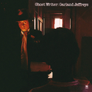 Ghost Writer/Garland Jeffreys