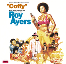 Coffy/Soundtrack