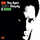Red, Black & Green/Roy Ayers