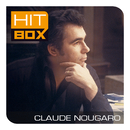 Hitbox/Claude Nougaro