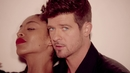 Blurred Lines (feat. T.I., Pharrell)/Robin Thicke