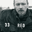 33/Red