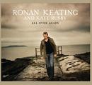 All Over Again/Ronan Keating