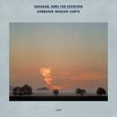 Song For Everyone/Shankar
