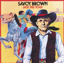 Jack The Toad/Savoy Brown