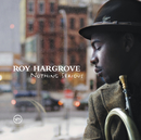 Nothing Serious/Roy Hargrove