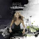 Wildflower/Sheryl Crow
