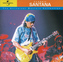 Classic Santana - The Universal Masters Collection/Santana