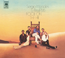 Fool On The Hill/Sergio Mendes