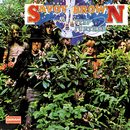 A Step Further/Savoy Brown