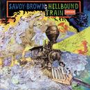 Hellbound Train/Savoy Brown
