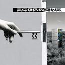 Crazy World/Scorpions