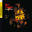 He's Coming/Roy Ayers Ubiquity