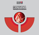 Colour Collection/Santana