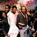 Street Player (feat. Chaka Khan)/Rufus