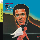 Virgo Red/Roy Ayers Ubiquity