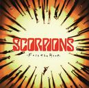 フェイス・ザ・ヒート/Scorpions