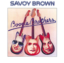 Boogie Brothers/Savoy Brown