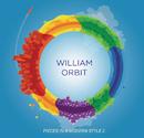 Pieces In A Modern Style Vol.2/William Orbit