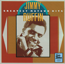 Greatest Motown Hits/Jimmy Ruffin, David Ruffin