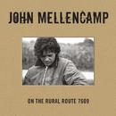 On The Rural Route 7609/John Mellencamp