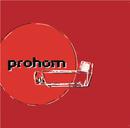 Prohom/Prohom