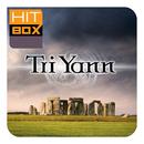 Hitbox/Tri Yann