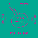 A Tooth For An Eye (Remixes)/The Knife