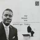 Ray Bryant Trio/The Ray Bryant Trio