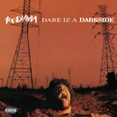 Dare Iz A Darkside/Redman