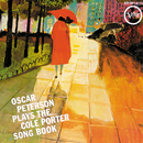 Oscar Peterson Plays The Cole Porter Songbook/オスカー・ピーターソン