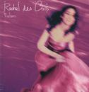 Tidam/Rachel Des Bois