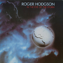 In The Eye Of The Storm/Roger Hodgson