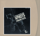 I Talk With The Spirits/Roland Kirk