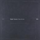 Ana/Ralph Towner