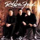 セイ・イット/Robben Ford & The Blue Line