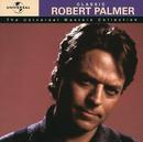 THE BEST 1000 ロバート・パーマー/Robert Palmer