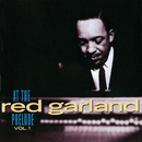 At The Prelude, Vol. 1/Red Garland