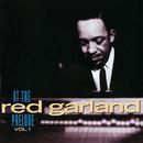 アット・ザ・プレリュード/Red Garland