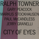 City Of Eyes/Ralph Towner
