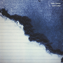 Open Letter/Ralph Towner