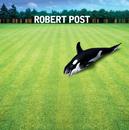 Robert Post/Robert Post