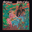 Garden Of Love (Expanded Edition)/Rick James