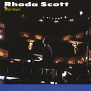 Star Dust/Rhoda Scott