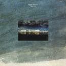 Blue Sun/Ralph Towner